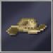 Beige_Stetson