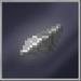Grey Shard