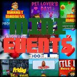 Mini_Events