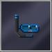 Blue_Snorkel