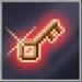 Bronze_Key