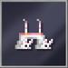 Bunny_Pants