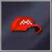 Red_Baseball_Cap