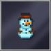 Snowperson