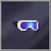 White_Ski_Goggles