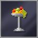 Fruit_Tray