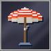 Sun_Umbrella