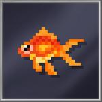 Goldfish_(Large)