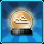 Weather_Globe_-_Sand_Storm