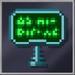 Alien_Sign