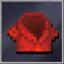 RedBlouse