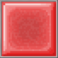 Red Candy Block