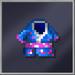 Blue_Geisha_Dress