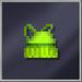 Light_Green_Maxi_Dress