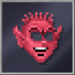 Demonic_Duke_Mask