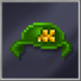 Leprechaun's_Bowler_Hat