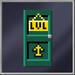Level_Door