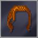 Brown_Band_Hair