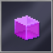 Purple_Jell