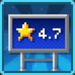 Rating_Board