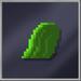 Green_Cape