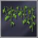 Hanging_Leaves