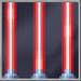Small_Laser_Beam_Trap
