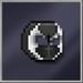 Retributor_Mask