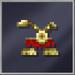 Bone_Armor