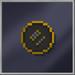 Bronze_Reinforced_Shield
