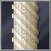 Alabaster_Pillar