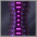 Alien_Pillar
