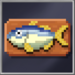 Record_Trophy_(Kingfish)