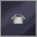 Grey_T-shirt