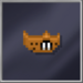 Hannibal_Mask