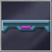 Alien_Platform