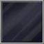 Black Glass Tile
