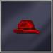 Red_Fedora