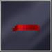 Red_Headband