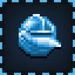 Knight_Armor_Helmet_Blueprint