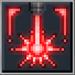 Laser_Trap