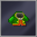 Leprechaun's_Coat