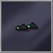 Cyber_Berserker_Shoes