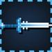 Knight_Great_Sword_Blueprint