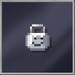 Platinum_Locksie