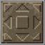 Ruin Pattern Block 2