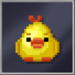 Toy_Chick