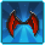 Demon_Wings