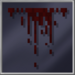 Dripping_Blood