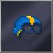 Blue_Half-Head_Mask